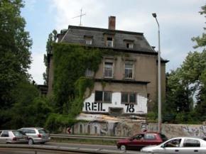 Reil78 House